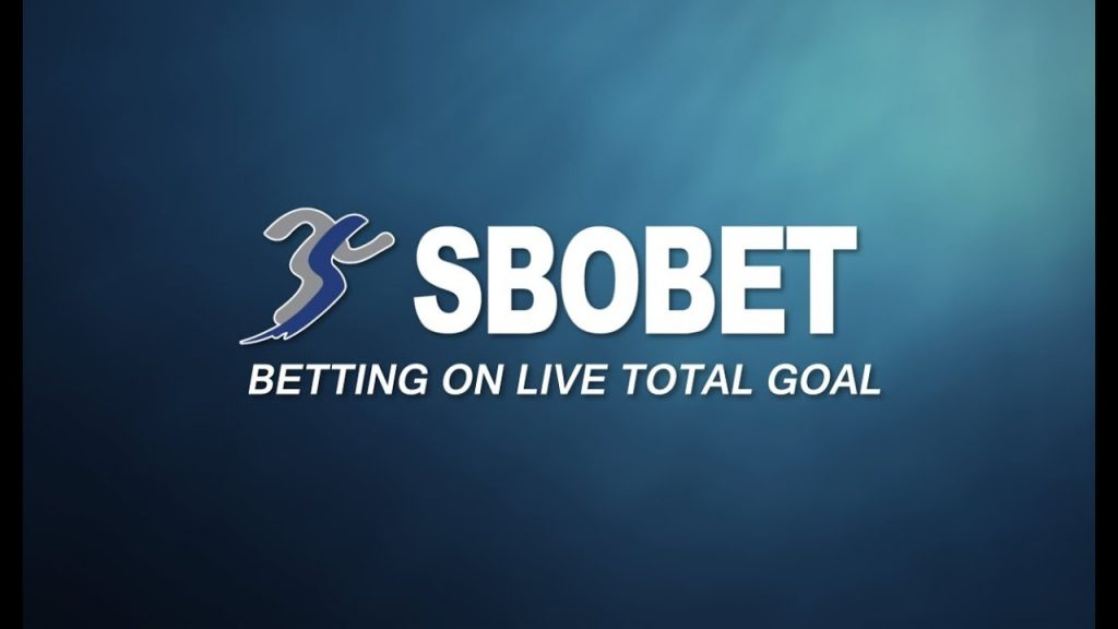 Sbobet88 gambling platform