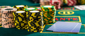 How To Get The Most Out Of Online Gambling