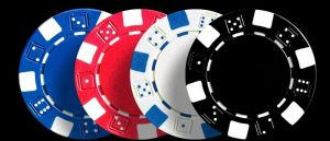 Improving Your Domino Games: The Winning Tips and Strategies