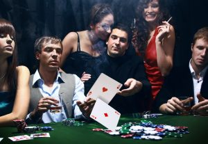 Easy to enjoy your casinos games at home