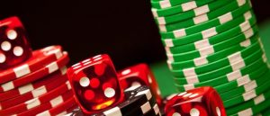 Online casino and their safety systems