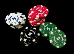 Best Platform to Play Poker88 in Indonesia
