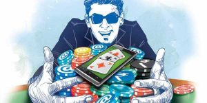 Online vs. offline gambling – Which is better?
