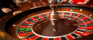 Three Good Reasons Why You Should Play In Online Casinos