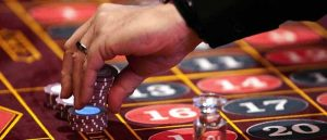 What are the best online casino games to play?