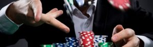 Simple And Interesting Way to Make Cash by Online Casino