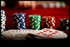 Why Playing Online Poker is The Right Thing To Do Today