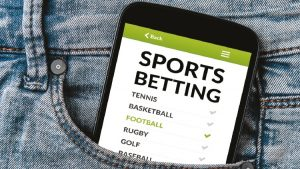 Betting on the sport of football is most loved by millions around the globe