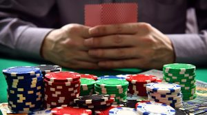 Get your benefits from the online casinosites