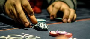 Beginner's Online Casino Guide To Basic Rules – Read Here!
