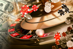 The Joy in Online Casino Games