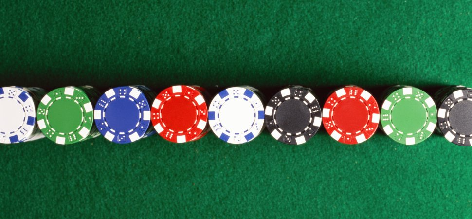What You Need To Know Abouthigh Stakes Baccarat Casino Courses Enlignefr