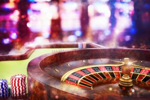 Online Slots Experience: Is It Easy To Play Through The Internet?