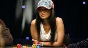 Playing Blackjack: The Best Online Blackjack Casinos