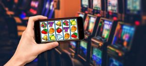 What Are the Various Casino Sites Banking Options?
