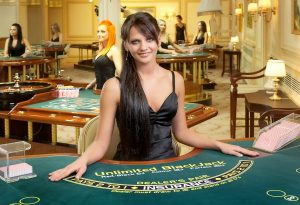 Why You Must Play Casino Games On Internet Instead?