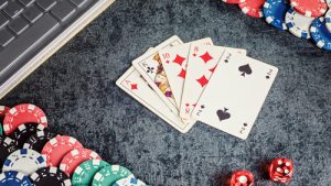 Understanding Poker Online Reviews