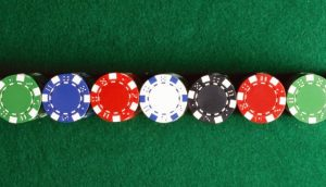The Rise of Mobile Online Casinos