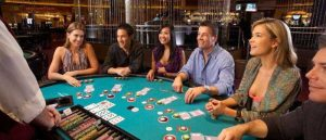 Stay Updated on The Latest Online Casino News From Entaplays
