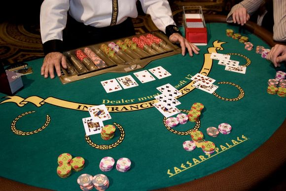Online Slots Gaming Tips