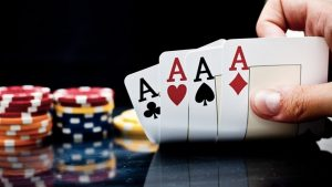 Learn More About Legal Online Casino Websites