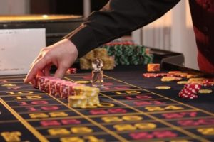 Popular Online Websites to Start Your Gambling Journey