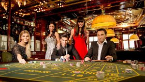 Kiss918: a very popular gaming platform in the world of online gambling