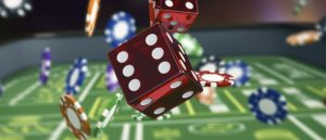 Acquire the trustworthy online casinos right now