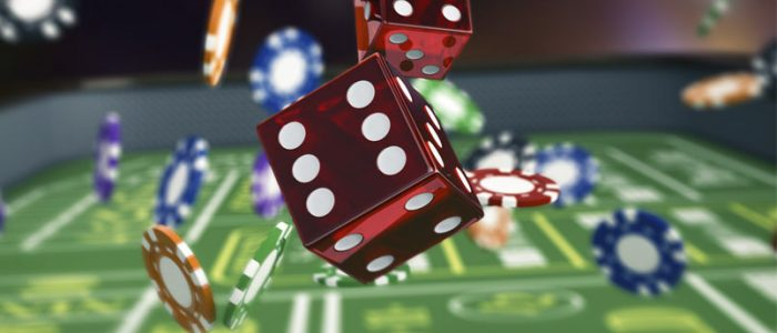 online casinos right now