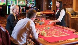 Find the best casino sites by verifying the reviews and ratings of the games