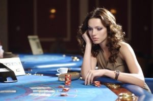 BEST SUSPICIOUS LINKS IN CASINO ONLINE WEBSITES