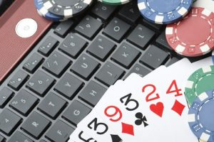 Advantages when Online Gambling: Play at 123BET-168TH Now!