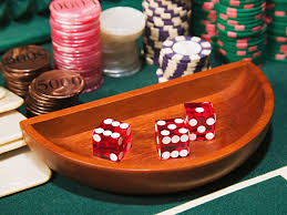 Getting the Most From Free Online Casino Games