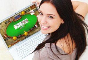 Online Casino Offers Fast Fun