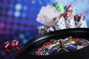 Build your online casino strategy that suits you